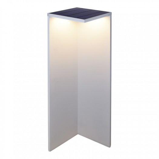 CL-8000-LED-BL