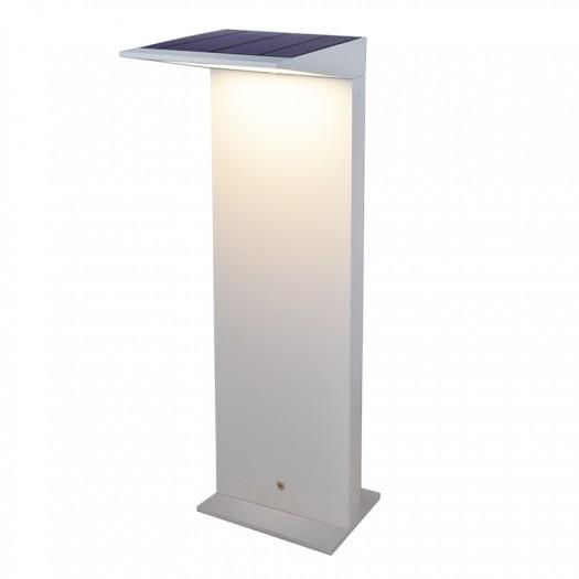 CL-8001-LED-BL