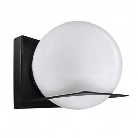 BC6/N Lampara de acero para interiores, su diseño es perfecto para cualquier tipo de decoración