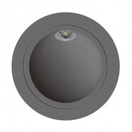 4231-LED/GF Luminaria LED para destacar los pasillos, corredores y escaleras