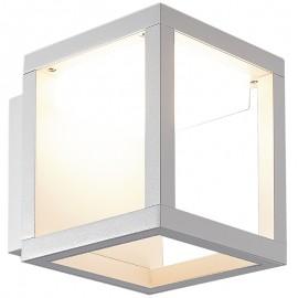 1027-LED/BL