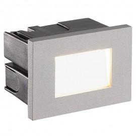 4021-LED/GR