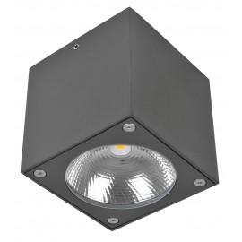 7720-LED Luminaría LED para techo, ideal para destacar detalles desde arriba