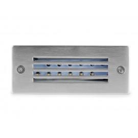 3320-LED Luminaria LED de cortesía para destacar los pasillos, corredores y escaleras
