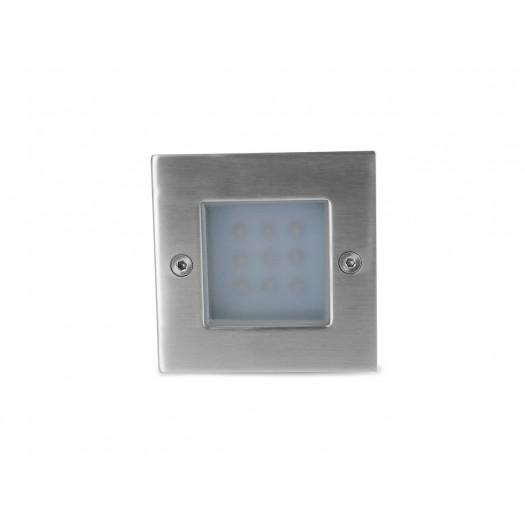 3520-LED Luminaria LED para destacar los pasillos, corredores y escaleras