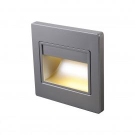 4720-LED Luminaria LED para destacar los pasillos, corredores y escaleras