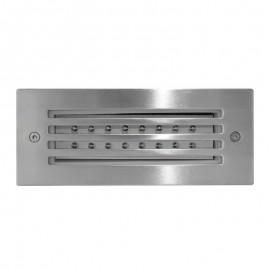3420-LED Luminaria LED para destacar los pasillos, corredores y escaleras