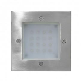 3620-LED Luminaria LED de cortesia para destacar los pasillos, corredores y escaleras