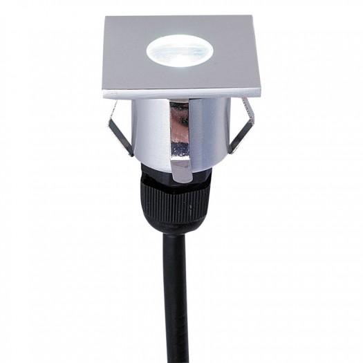 0220-LED