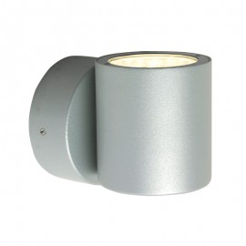1220-LED/GR Luminaria de LED, embellece los espacios