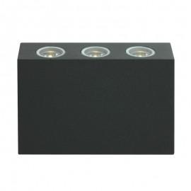 8420-LED/GF