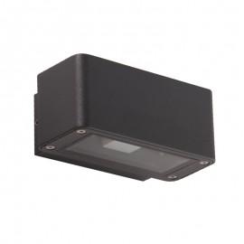4420-LED Luminaria LED perfecta para iluminar los exteriores