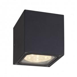 8620-LED/GF