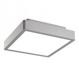 2720-LED Lampara LED para muro o techo, moderno y minimalista