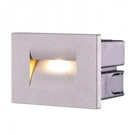 4020-LED/G Luminaria LED para destacar los pasillos, corredores y escaleras