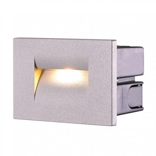 4020-LED