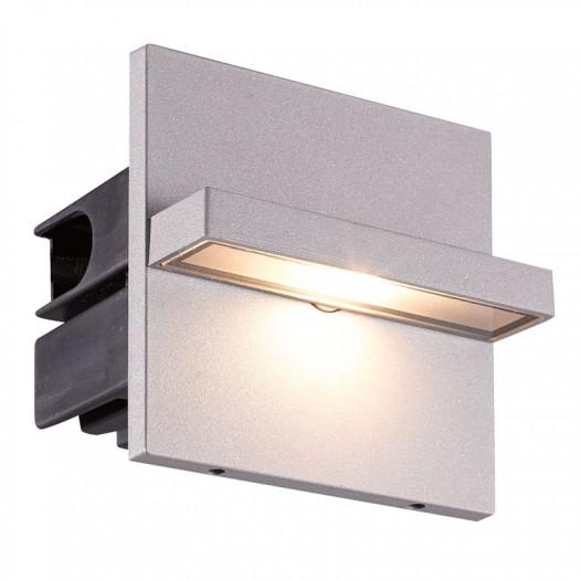 9020-LED