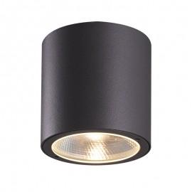 7920-LED Luminaria LED para techo, ideal para destacar detalles desde arriba