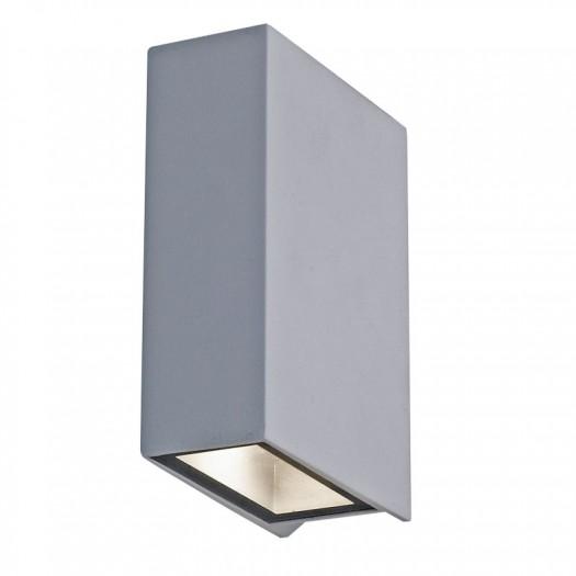 1720-LED
