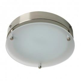 SL1710-LED
