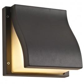 5461/GF Luminaria para estancias en exterior, diseño vanguardista y moderno