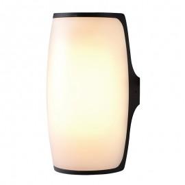 3820-LED/GF
