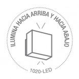 1020-LED