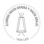 1620-LED