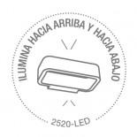 2520-LED