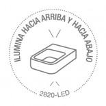 2820-LED