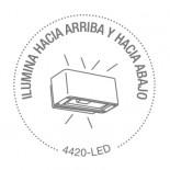 4420-LED