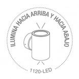 1120-LED