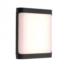 5320-LED/GF