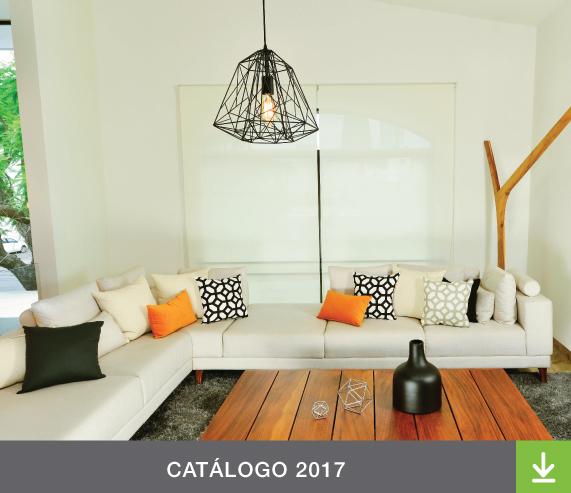 Portada Catalogo 2017