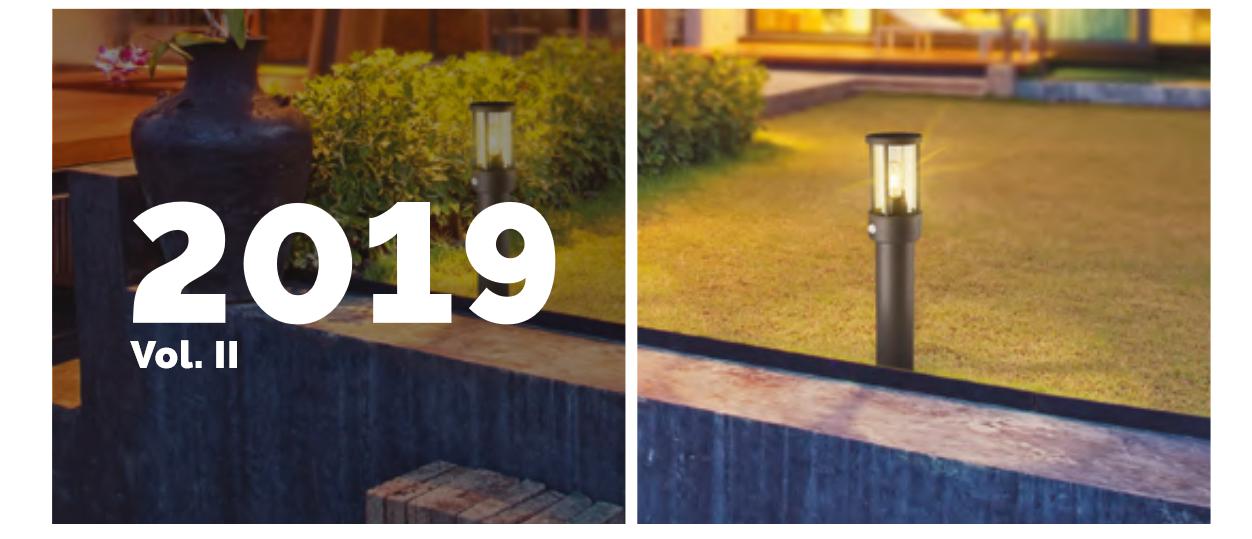 Portada Catalogo 2019 v 2
